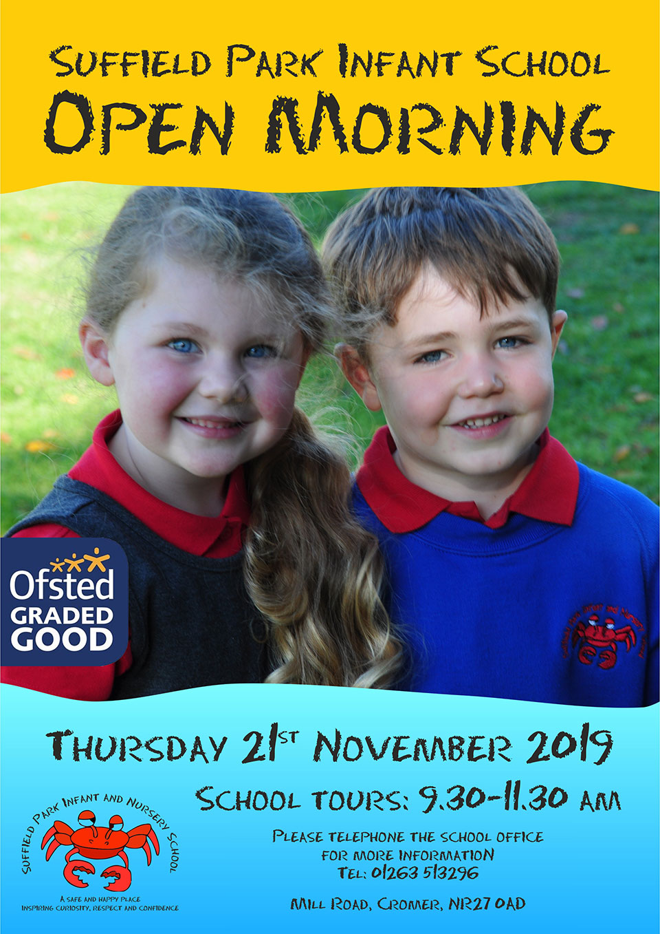 Open-Morning-A4-Poster-2019